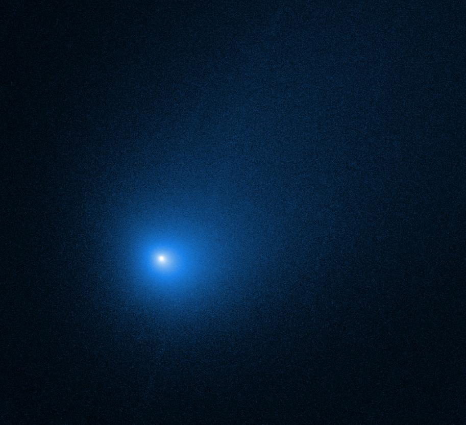 STSCI-H-p1961d-f-913x833.png
