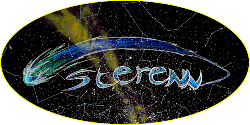 Sterenn_logo_noir_web_250x125.png.d4b2b228b36a02f2fc2947ebb3090d59.png