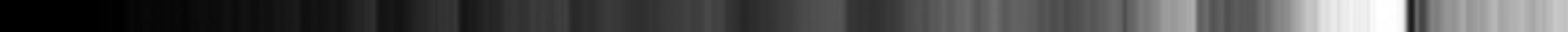 _betelgeuse_20191225_905_spectrum.thumb.jpg.9704cb762ef2f451248d006f742562ee.jpg