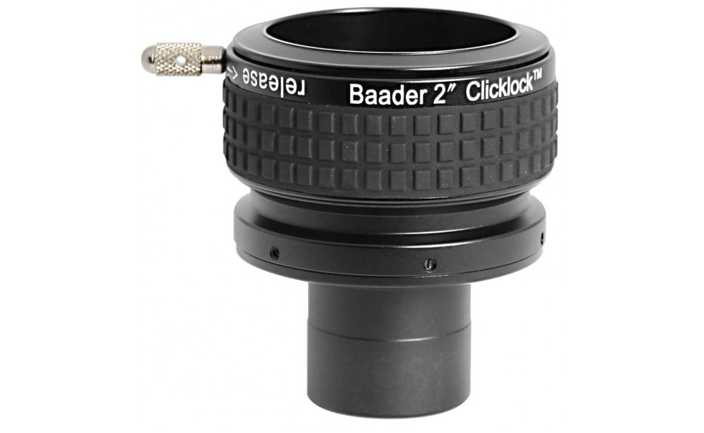 bague-baader-expansive-clicklock-3175mm-508mm.jpg