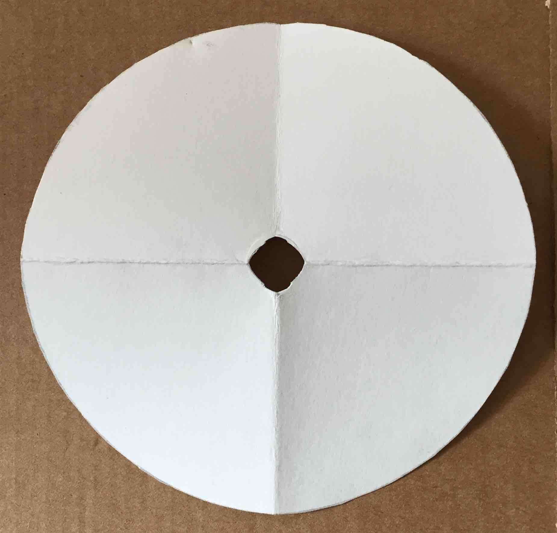 cercle.jpg.9378d791cf1e94907e42ee474be65973.jpg