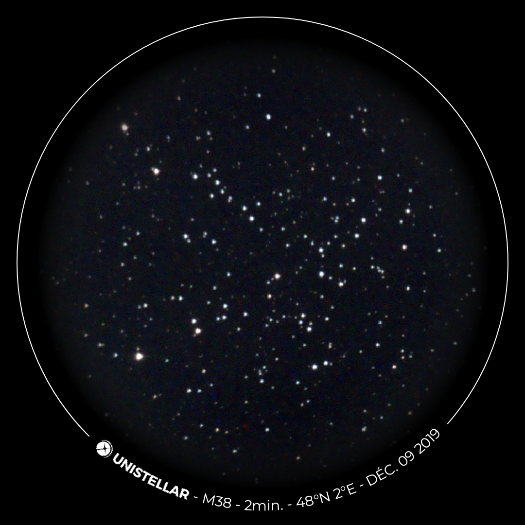 eVscope-20191209-195009.png