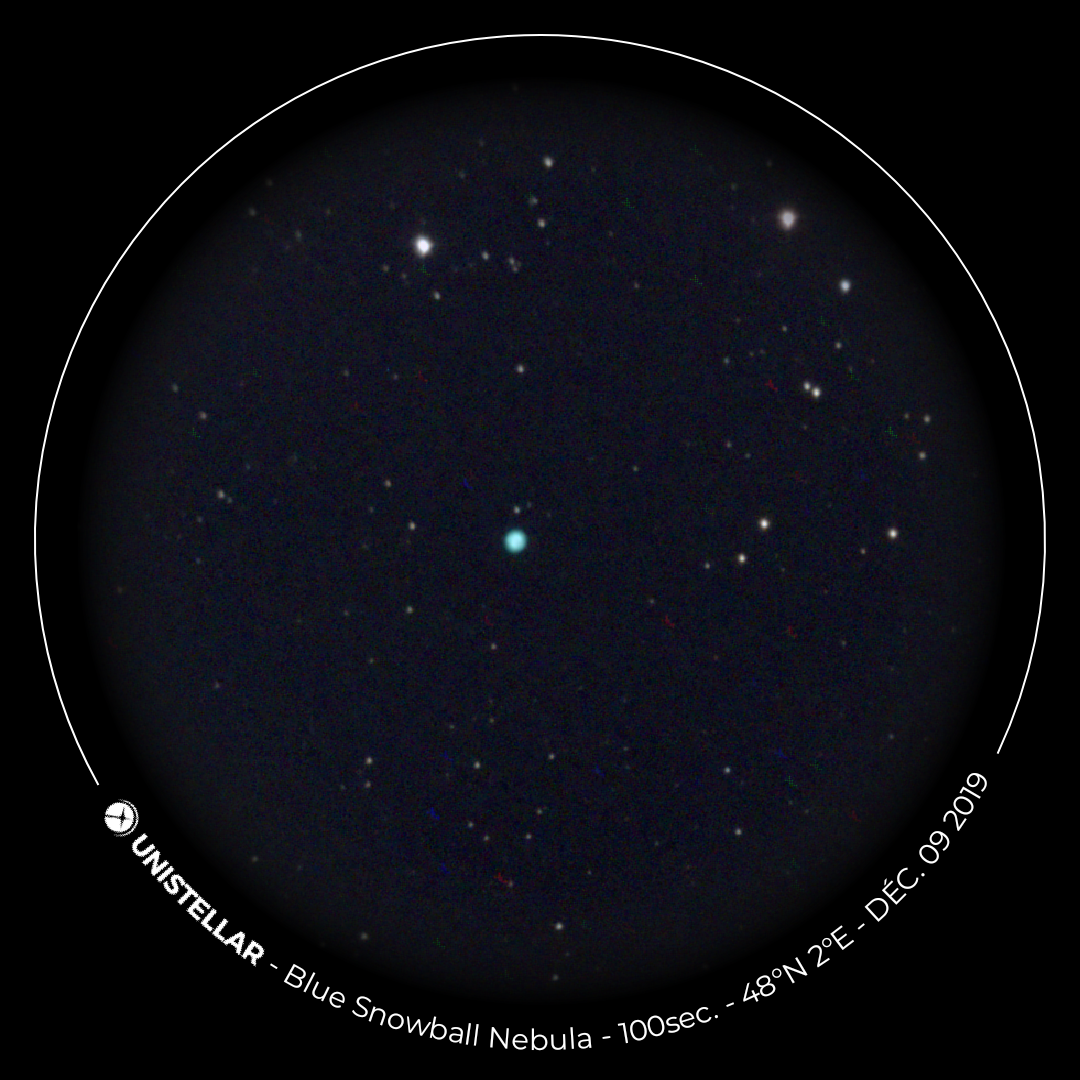 eVscope-20191209-200203.png