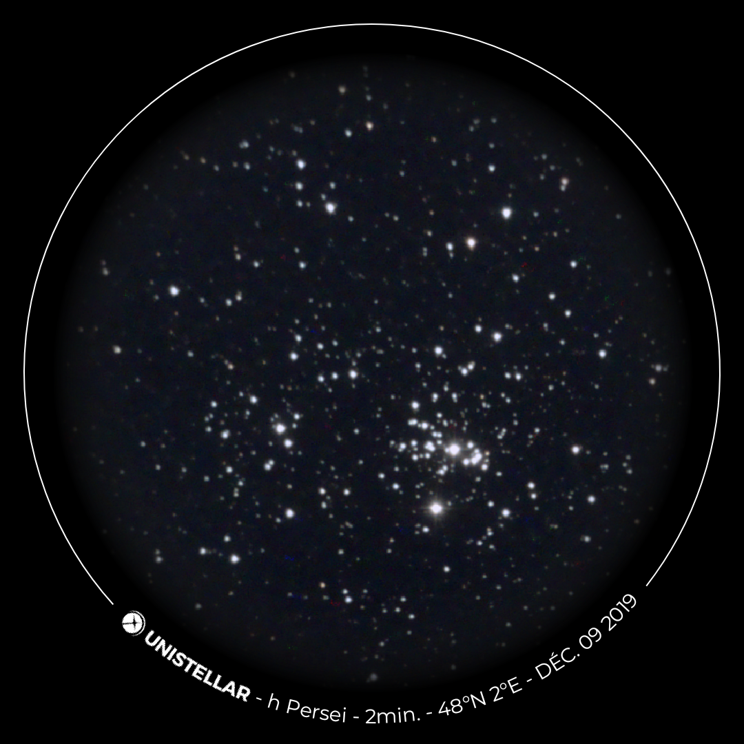 eVscope-20191209-200824.png