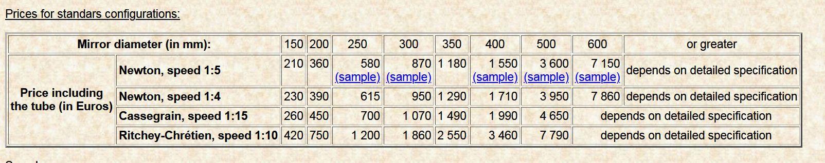 ff.JPG.96053e93050cf4ad14cb8bece0f59183.JPG