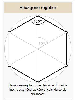 hexa.JPG.c9806d3f6935e027b538311b49ee1b88.JPG