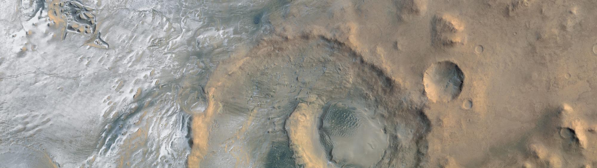 hooke-crater-cowart.thumb.jpg.1e0a7473e837b7063bcc71c14f48e688.jpg