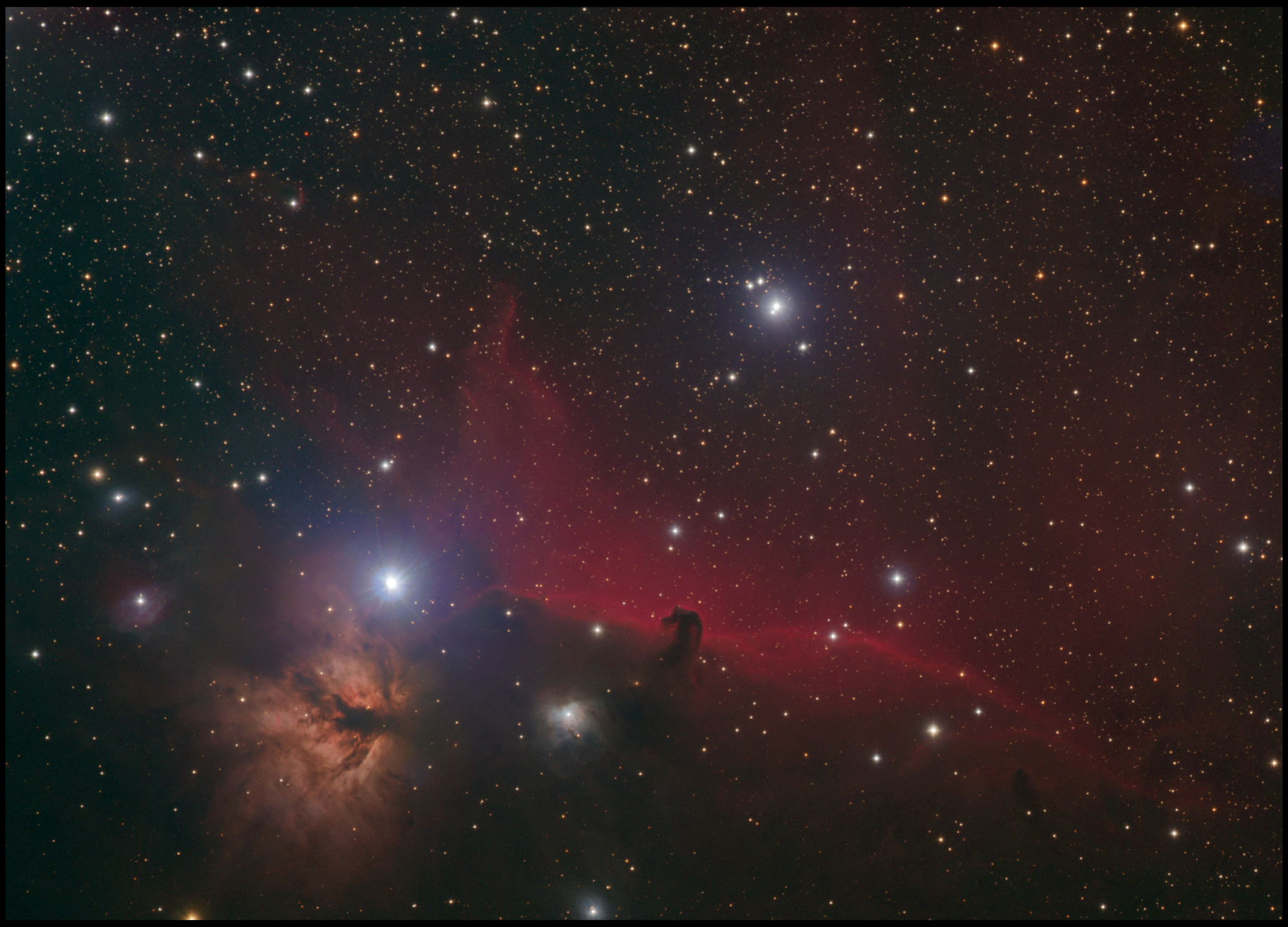 ic434-cheval-rvb-ok.jpg