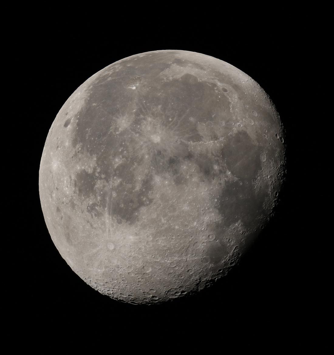la lune le 15/12/2019 (45540)