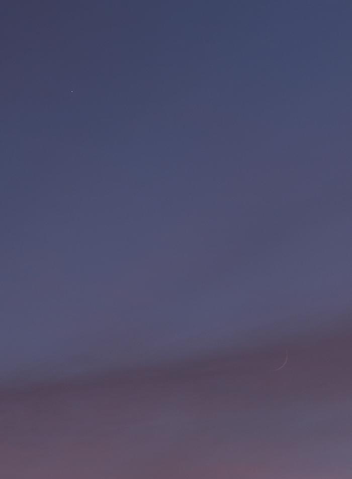 la lune le 28/12/2019 (46457/75/83)
