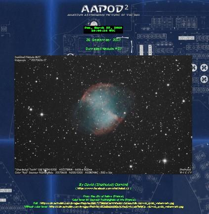 Aapod² - 20170926