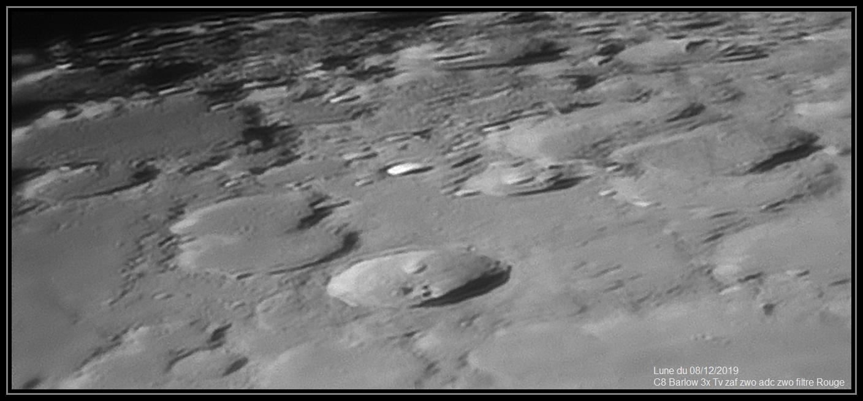 2019-12-08-1957_4-S-L_c8 290mm 3x_l4_ap624_07.png
