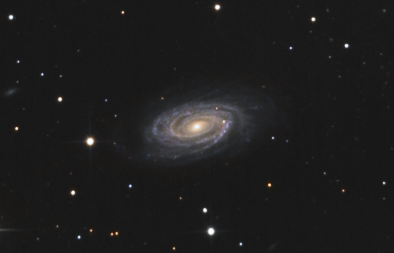 Galaxy NGC5985
