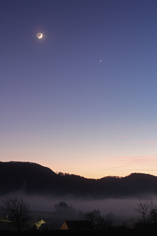 Lune et Vénus le 29.12.2019.JPG
