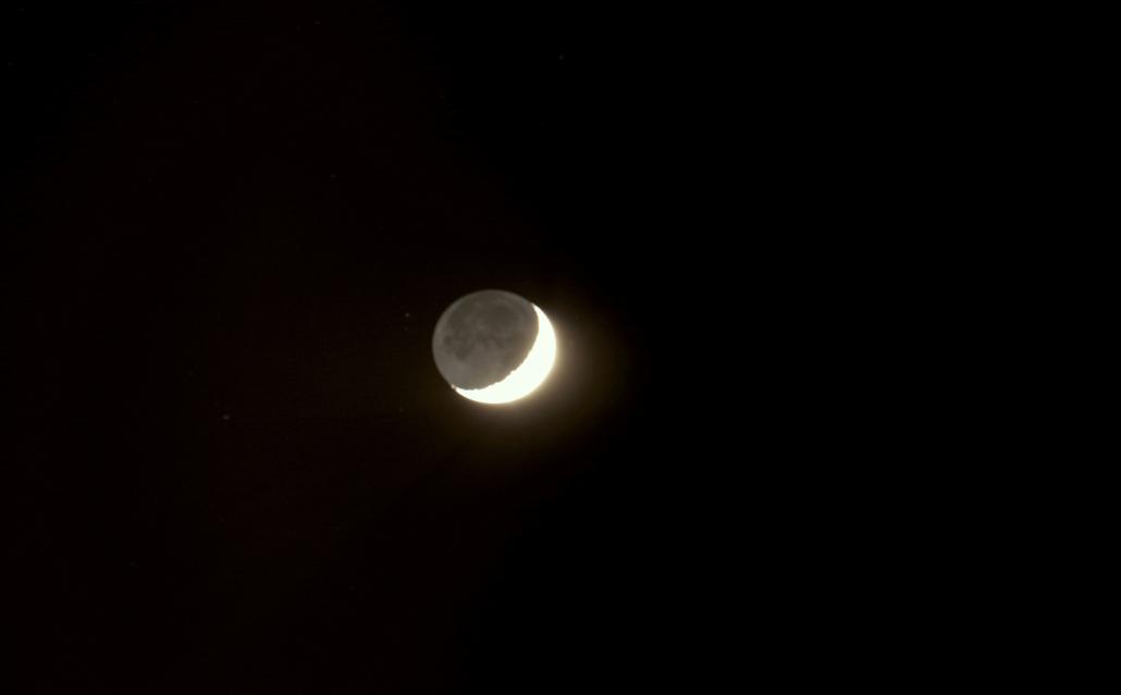 Lune 2  30 12 2019.jpg