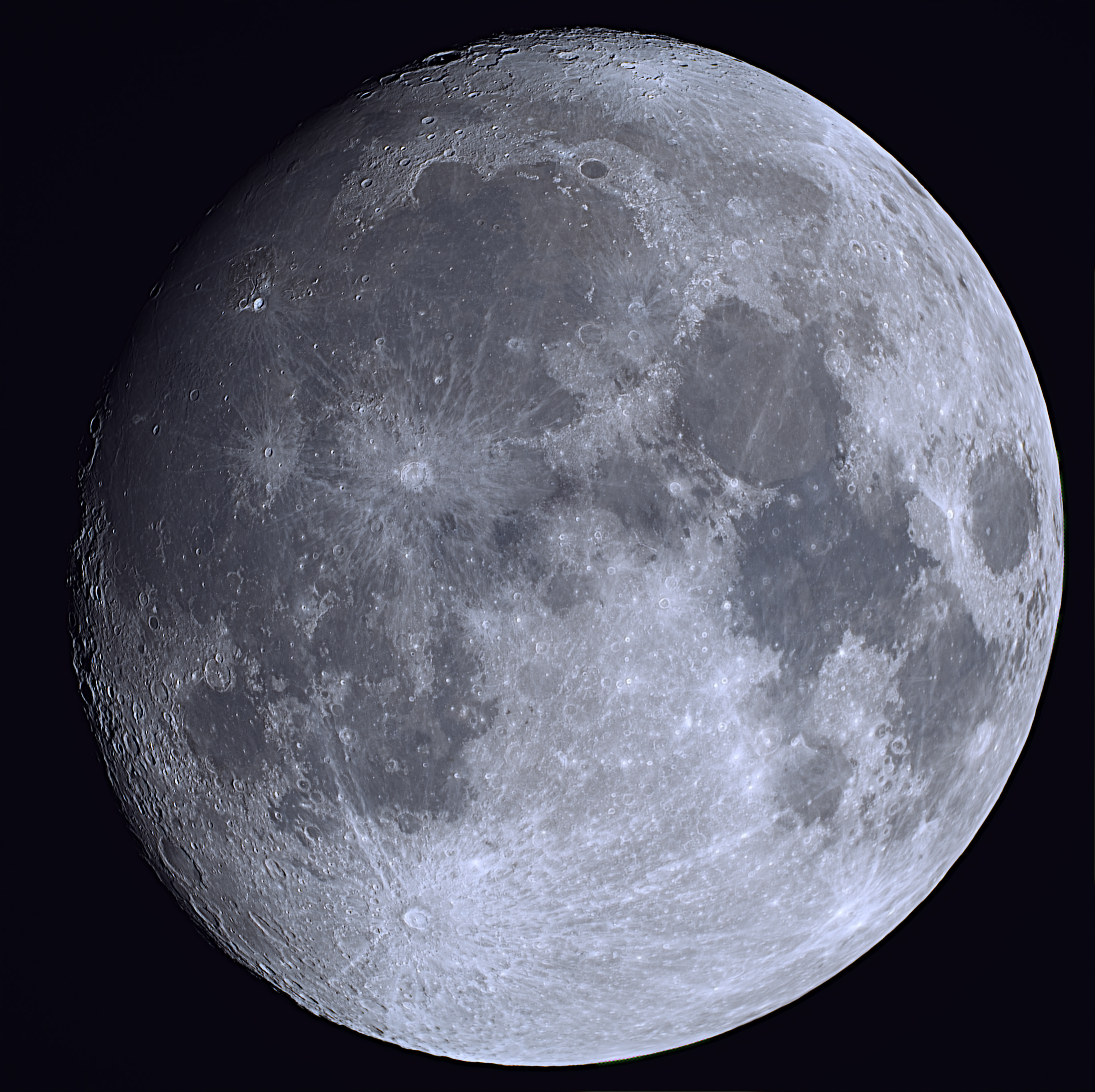 large.CropMoon23_11_25_AS_P67_l3_ap325.jpg.9c610c24eb05789bd9bd462b99b0f804.jpg