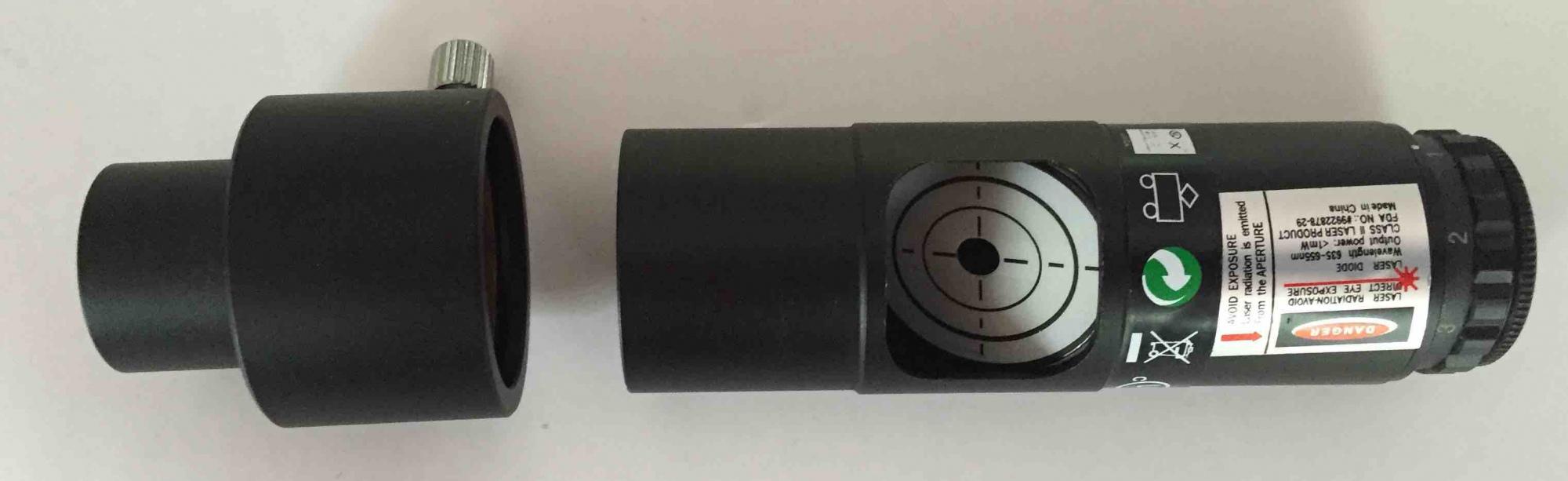 laser.thumb.jpg.8e5f2b1662ef9bfc32b93f6732c6a496.jpg