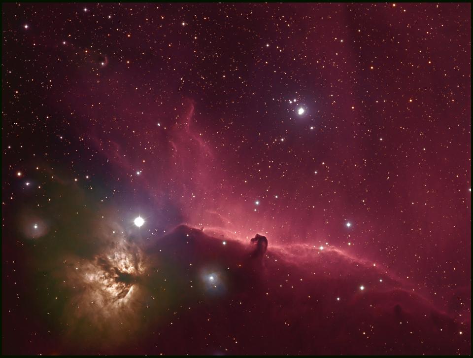 IC434-B33-rvb3.jpg