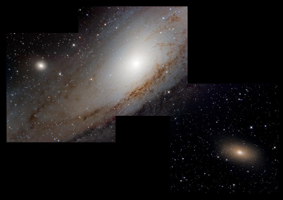 M31-M32-M110-mosaico-Jpeg.jpg