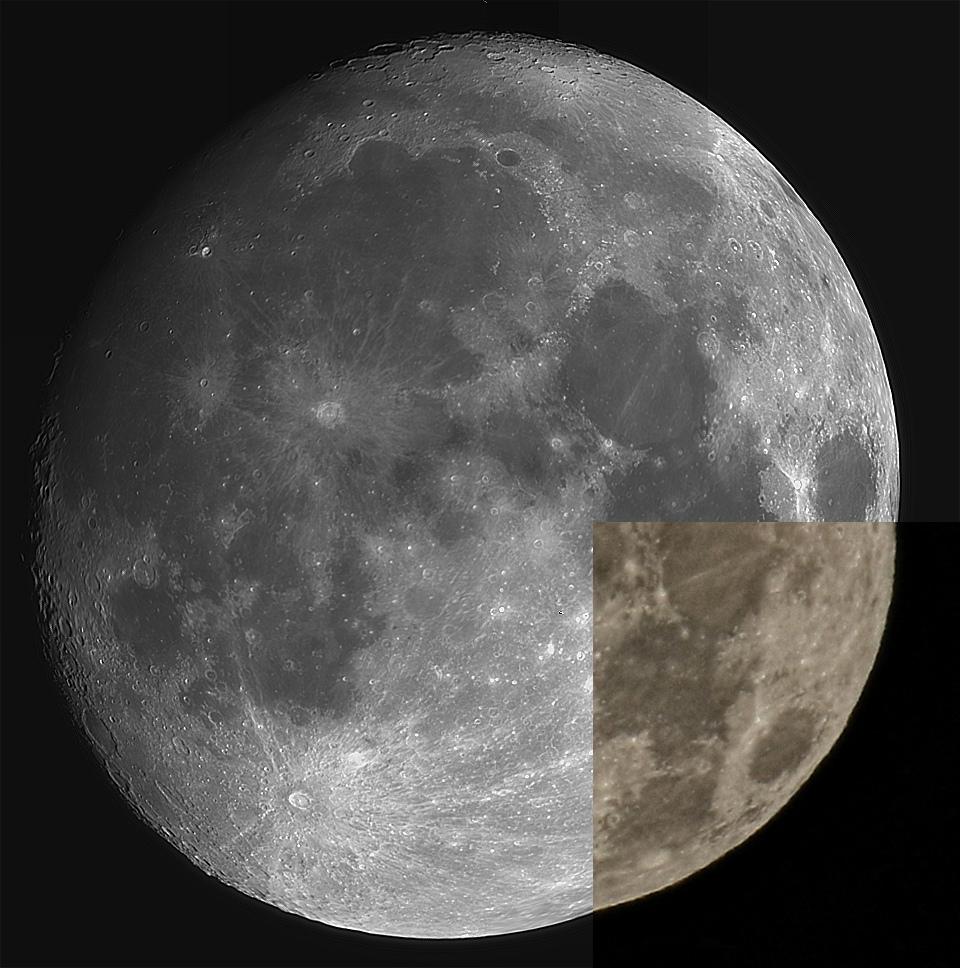 moon.jpg.jpg