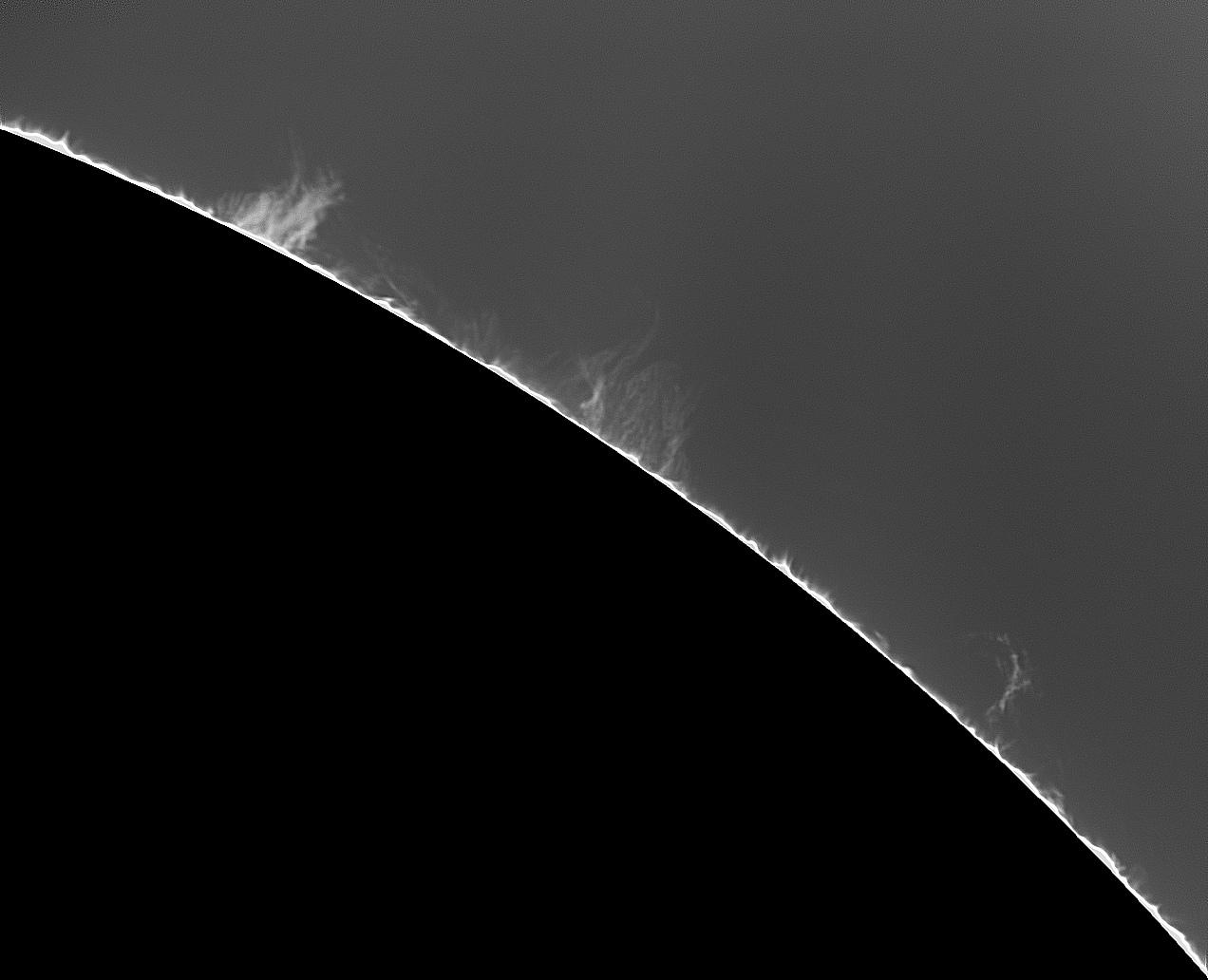 soleil-10dec19-b.jpg