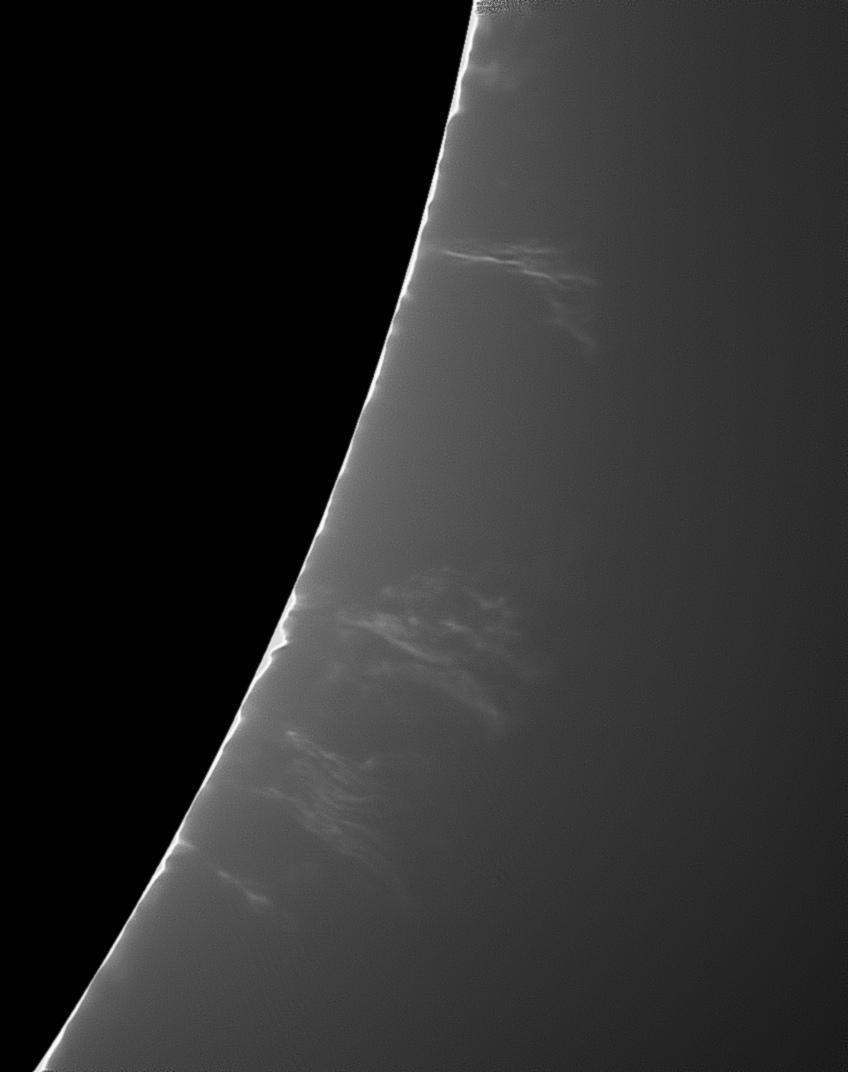 soleil-10dec19-c.jpg