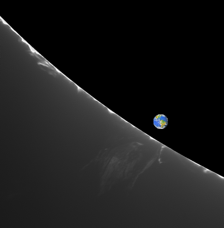 soleil-10dec19-d.jpg