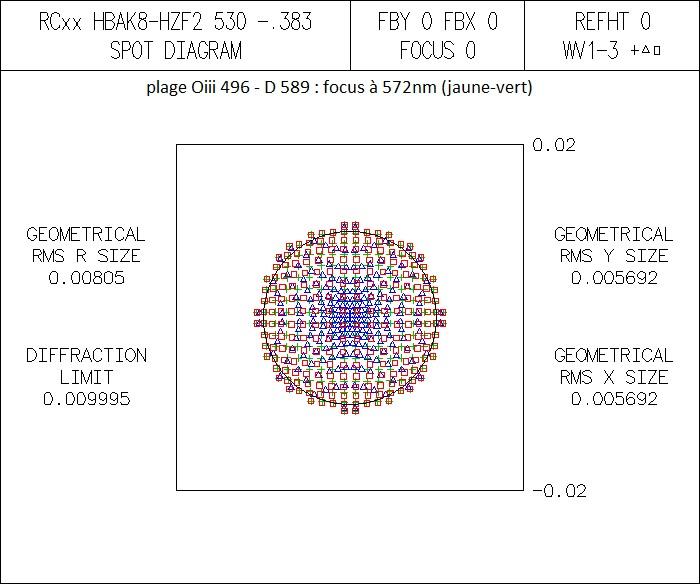 spot220f15-moon-center.jpg.3d9d899ddbe60bfc0338a55721d34f47.jpg