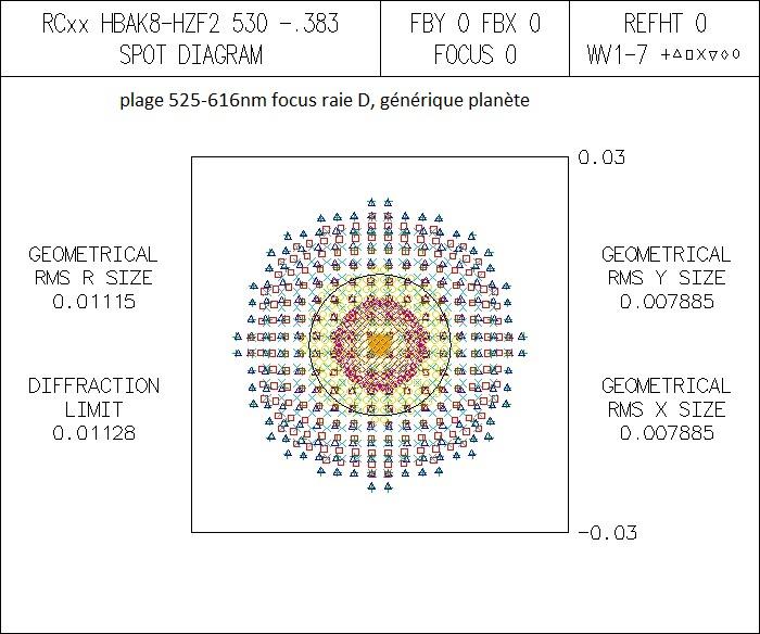 spot220f15-planet.jpg.6bbeadb024a6c01e22d26235855a5357.jpg