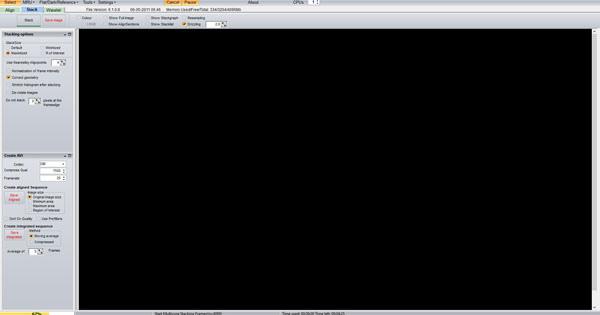 stack1.jpg.4e3ad2db28703b1d99d1871de025d6c3.jpg