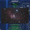 Aapod² - 20181226