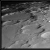 2019-12-08-1957_4-S-L_c8 290mm 3x_l4_ap624_07.jpg