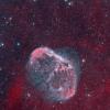 NGC 6888 HaOIII v2