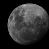 lune en mosaique du 20191209.png