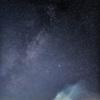 Vague lactée.jpg