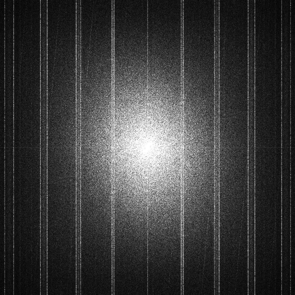 x.jpg.b44daccd06fcb1d24fcf2be5de8d23e4.jpg