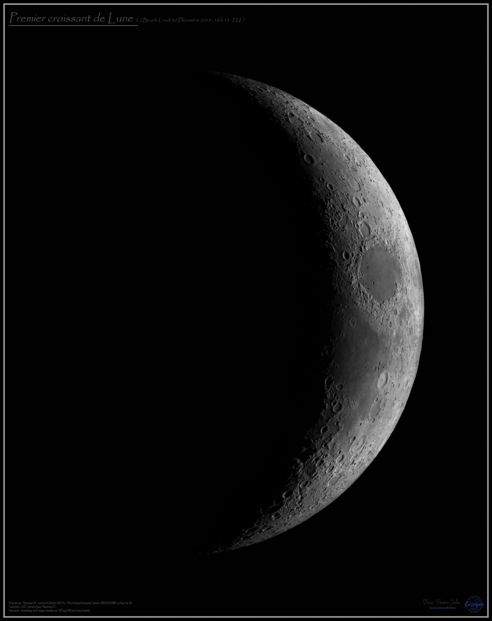 2019-12-30_T_18-39-49-0527_Rouge_lune_WEB.png.thumb.jpg.1964787789b8c83212ca40800d90ec51.jpg