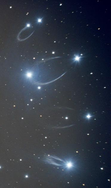 20191230-M45-SEQ-37X1-siril.jpg
