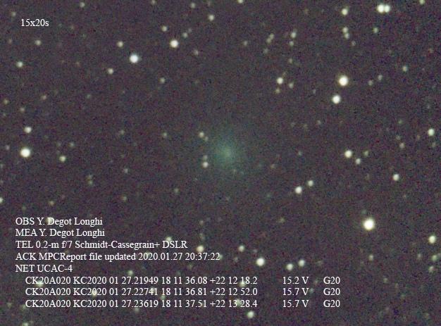 2020A2-PSC.jpg.1f5a43a56c1f2ea050cd1ac8919e8148.jpg