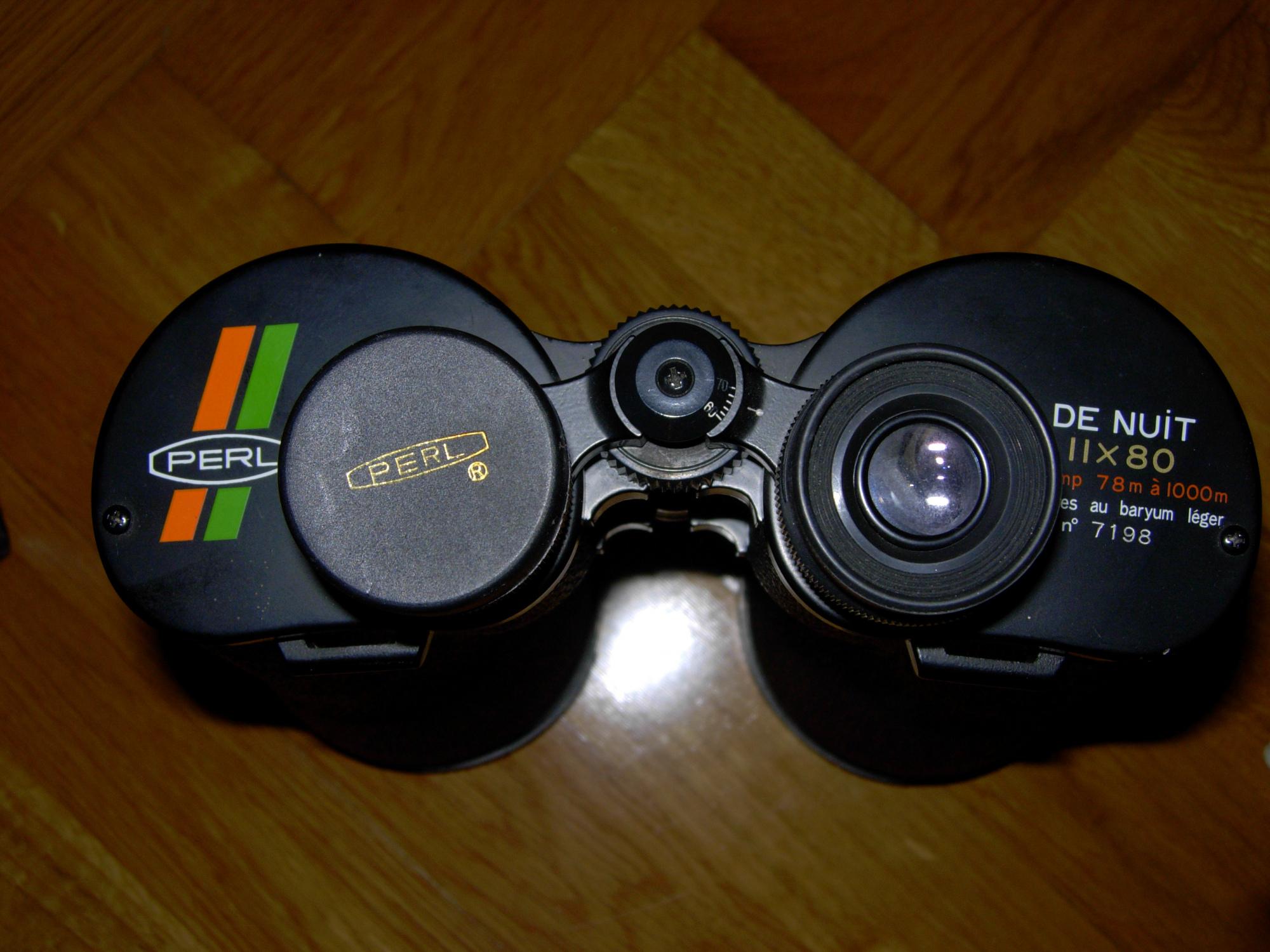 3-11x80.JPG
