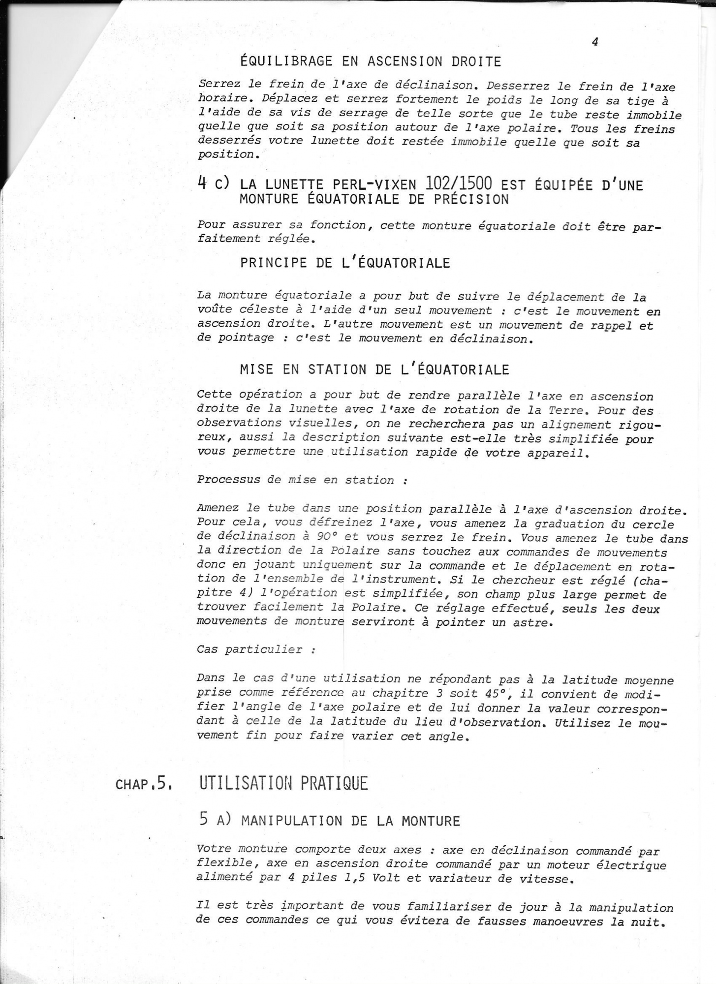 document monture Saturne  perl 001.jpg