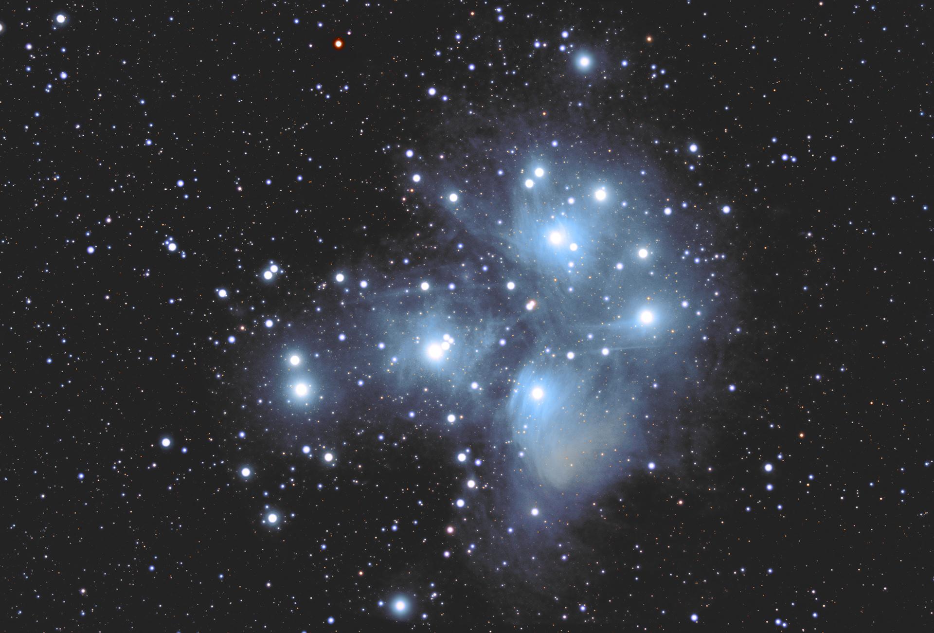 5e14352795dee_M4529-12-2019V4.jpg.517029e8fc3bb8185a15a00ba36600b9.jpg