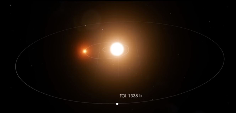 TOI 1338b.JPG