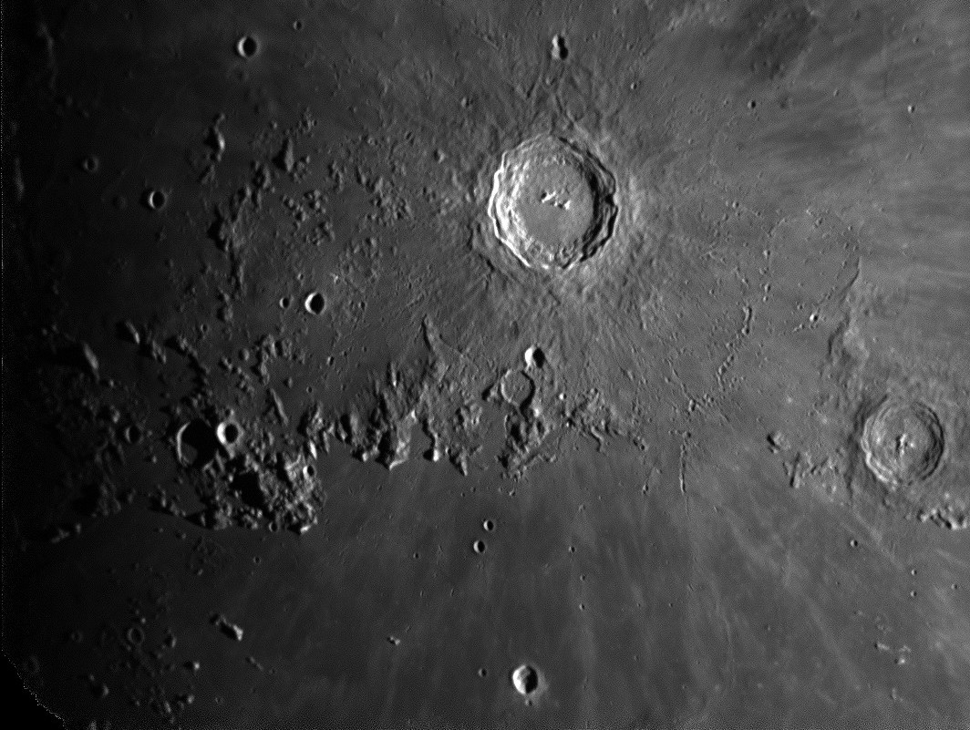 Copernic (2).jpg