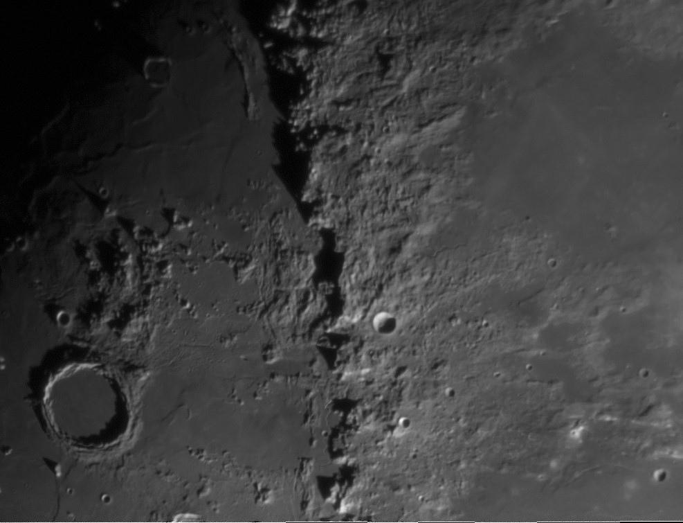 Lune 09032014 (2).jpg