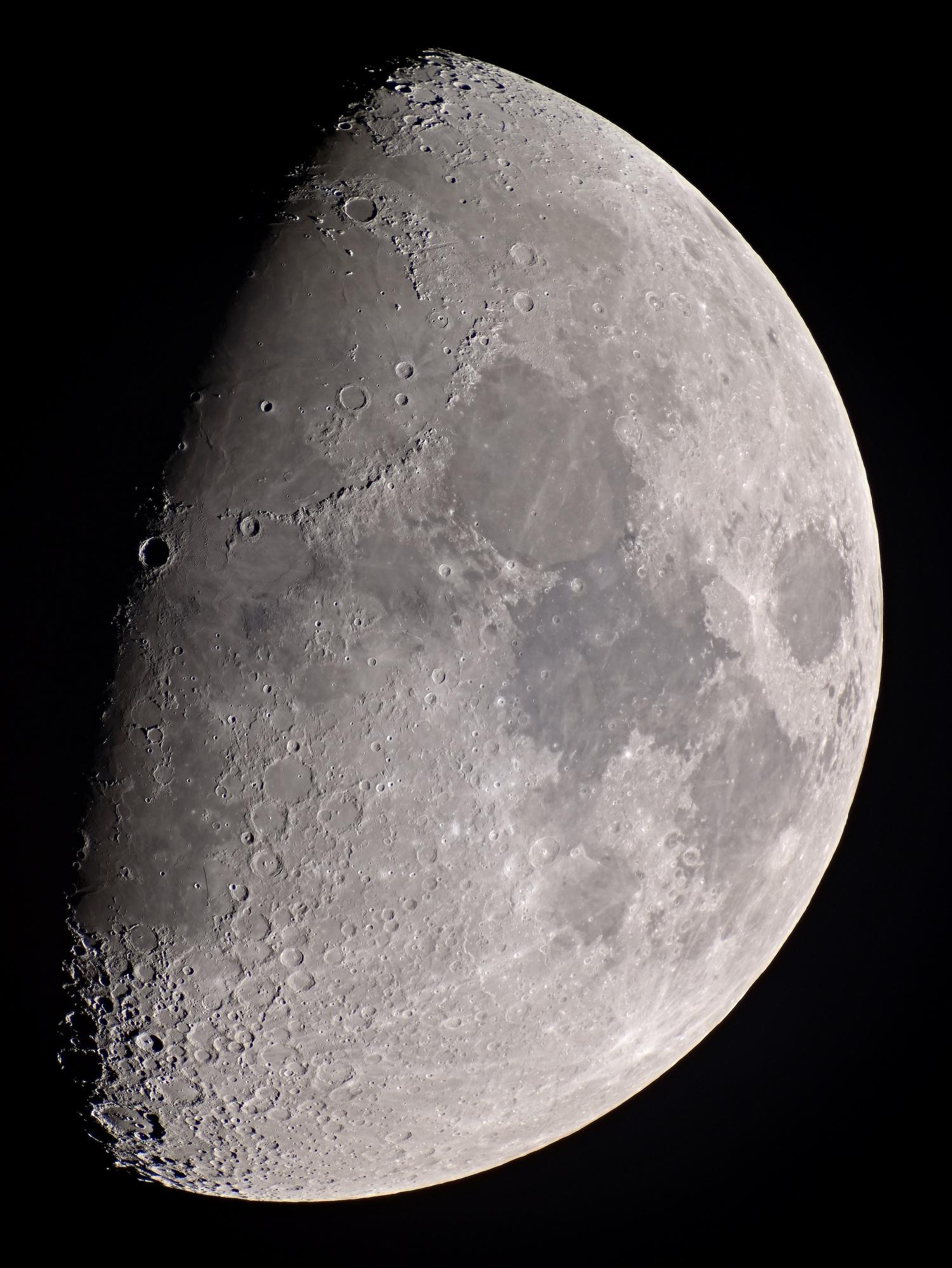 5e1606d587916_lune4jan19sat.thumb.jpg.27ec38bf8ea07d8169134cb9e1ea265c.jpg