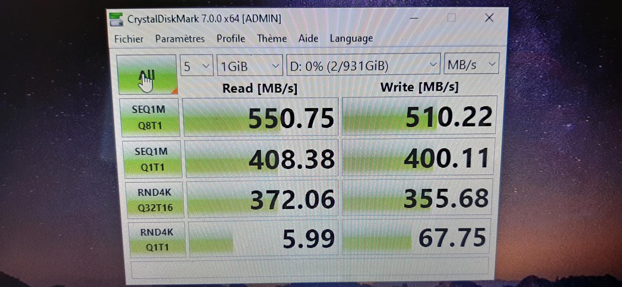 Test SSD 1.jpg