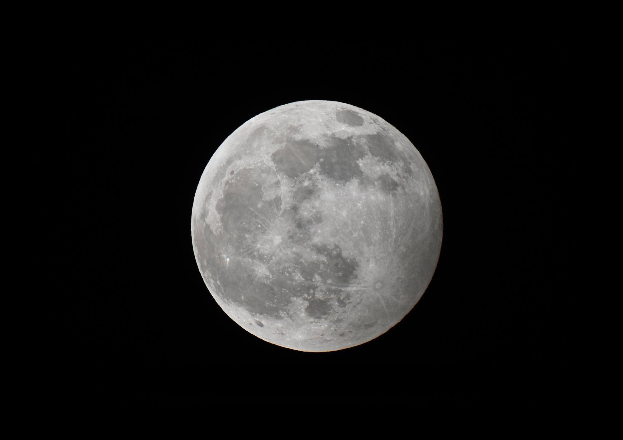 5e18e346342db_lune10jan19.thumb.jpg.3191454a0c5763ca50faf8e4f5bd26f5.jpg
