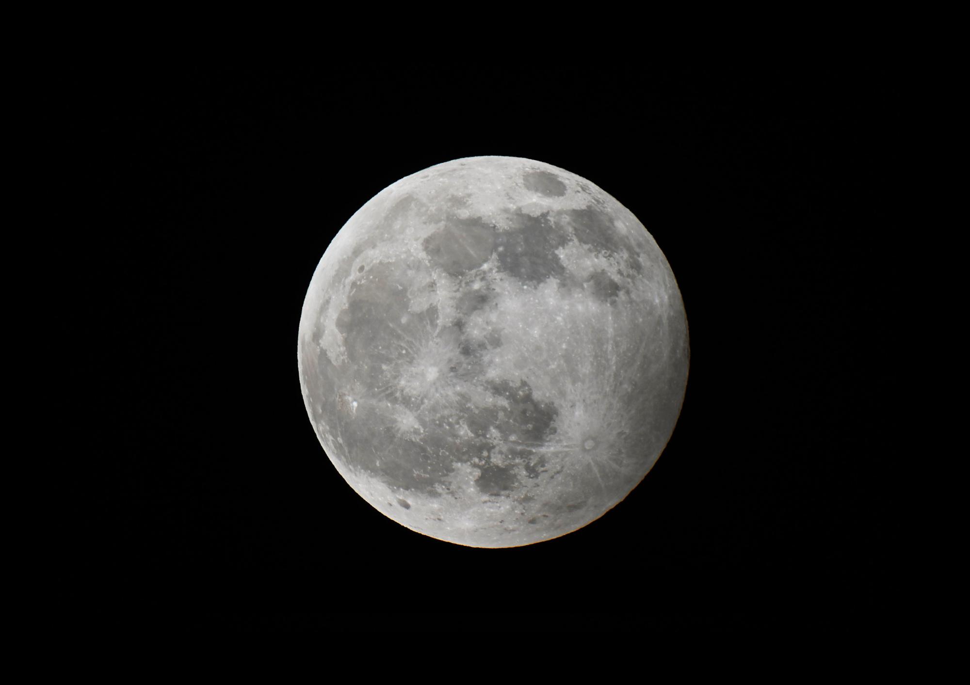 5e18ea1b7c544_lune10jan19b.thumb.jpg.7c22a7e2f1b6aaa0c7d6d01359e87248.jpg