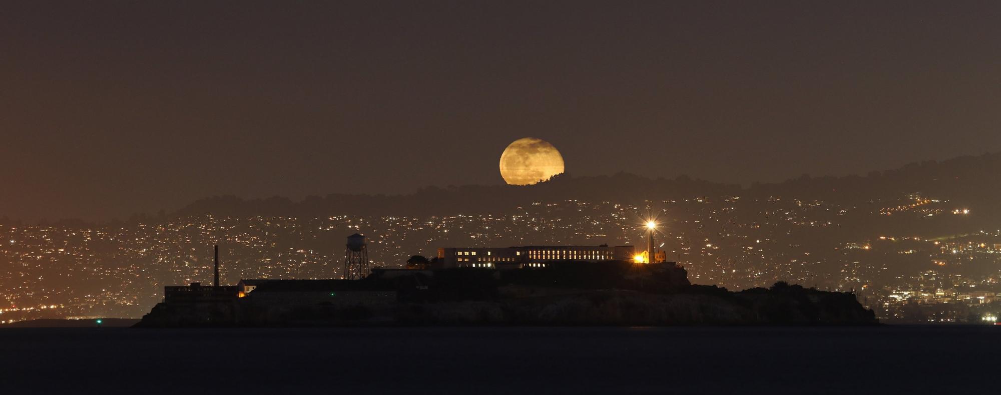 lever alcatraz paysage 50%.jpg